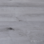 Замковая кварц-виниловая плитка Vinilam Prestige Click ДУБ ГЕНТ 10-064