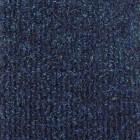 Ковровое покрытие Ideal GENT 834