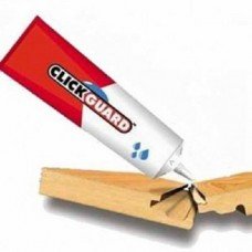 Герметик для герметизации замков CLICK GUARD
