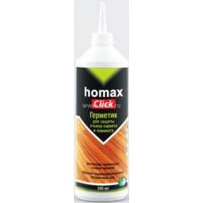 Герметик HOMAX CLICK