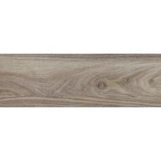 Клеевая кварц-виниловая плитка Art Tile Fit ГИКОРИ ГАВР ATF 13151