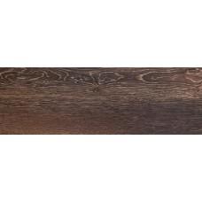 Клеевая кварц-виниловая плитка Art Tile Fit ГРАБ МИШЕЛЬ 257L