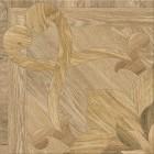 Керамогранит Global Tile GRADARA БЕЖЕВЫЙ 6046-0147