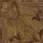 Керамогранит Global Tile GRADARA КОРИЧНЕВЫЙ 6046-0148