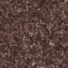 Линолеум гомогенный антистатический Tarkett IQ Granit SD BROWN 0723