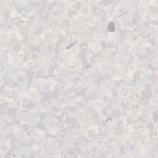Линолеум гомогенный антистатический Tarkett IQ Granit SD LIGHT GREY 0710