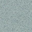 Линолеум полукоммерческий Ideal Stream Pro GRANITE 969M