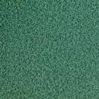 Клеевая кварц-виниловая плитка Art Tile Fit ГРАСС 369S
