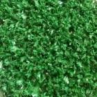 Искусственная трава Люберцы GRASS KOMFORT