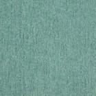 Линолеум коммерческий гетерогенный Tarkett Travertine GREEN 01