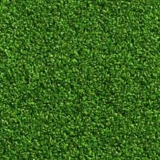 Искусственная трава Sintelon GREENFIELD