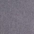 Линолеум коммерческий гетерогенный Tarkett Travertine GREY 03