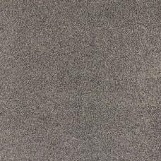 Ковровое покрытие Ideal XANADU 166