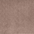 Ковровое покрытие Betap HARMONY 72 (PUSAN)