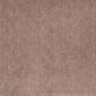 Ковровое покрытие Betap HARMONY 72