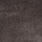 Ковровое покрытие Betap HARMONY 74