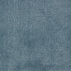 Ковровое покрытие Betap HARMONY 84 (PUSAN)