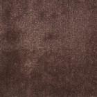 Ковровое покрытие Betap HARMONY 97 (PUSAN)