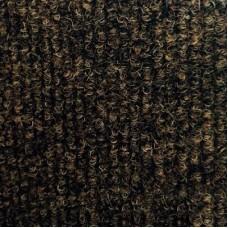 Ковровое покрытие Ideal VAREGEM 304