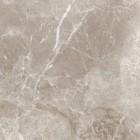 Широкоформатный керамогранит ИМПЕРАДОР СВЕТЛО-СЕРЫЙ PR0063, 600х600 мм
