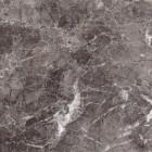 Широкоформатный керамогранит ИМПЕРАДОР ТЕМНО-СЕРЫЙ PR0061, 600х600 мм