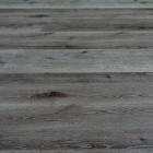 Замковая кварц-виниловая плитка Vinilam Prestige Click ДУБ ИПР 10-066