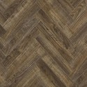 Ламинат Berry Alloc Chateau JAVA BROWN B7311