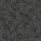 Клеевая пвх плитка IVC Moduleo Transform JURA STONE 46975
