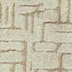 Ковровое покрытие Калинка КАННЫ 30