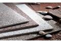 Керамогранит и напольная керамическая плитка