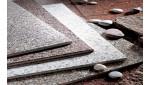 Керамическая плитка для пола и стен