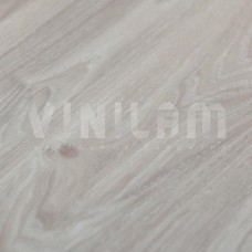 Замковая кварц-виниловая плитка Vinilam Click 4 мм ДУБ КИЛЛЬ 8130-6