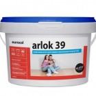 Водно-дисперсионный клей ARLOK 39