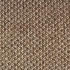 Ковровое покрытие Betap KOMET 93