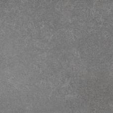 Каменно-полимерная плитка Art Stone КОНКРИТ ГРЕЙ 201 ASP толщина 6 мм защитный слой 0,55 мм