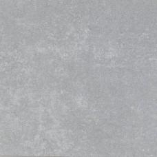 Каменно-полимерная плитка Art Stone КОНКРИТ ЛАЙТ 202 ASP толщина 6 мм защитный слой 0,55 мм