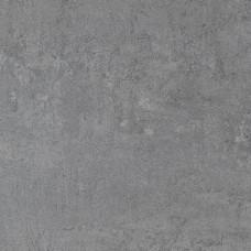 Каменно-полимерная плитка Art Stone КОНКРИТ ШЕЛЛ 200 ASP толщина 6 мм защитный слой 0,55 мм