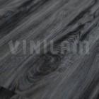 Замковая кварц-виниловая плитка Vinilam Click 4 мм ДУБ КОТБУС 8124-7