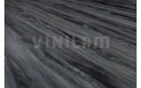 Кварц-виниловая плитка Vinilam Click 4 мм ДУБ КОТБУС 8124-7