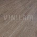 Замковая кварц-виниловая плитка Vinilam Click 4 мм ДУБ КЕЛЬН 67260-3