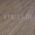 Кварц-виниловая плитка Vinilam Click 4 мм ДУБ КЕЛЬН 67260-3