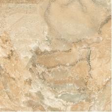Керамическая плитка для пола InterCerama LAGUNA СВЕТЛО-БЕЖЕВЫЙ 434378021
