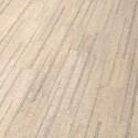 Пробковый пол Wicanders Cork Plank LANE TIMIDE C83R001
