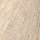 Пробковый пол Wicanders Cork Plank Wic-100 LANE TIMIDE C83R001