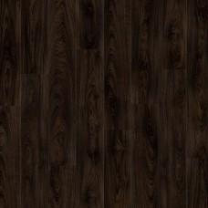 Замковая пвх плитка IVC Moduleo Impress LAUREL OAK 51992