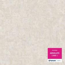 Линолеум полукоммерческий Tarkett Absolut LENOX 1