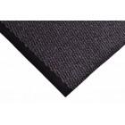 Влаговпитывающая дорожка Vebe LEYLA 51 (серый)