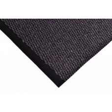 Влаговпитывающий коврик Vebe LEYLA 51 (серый)