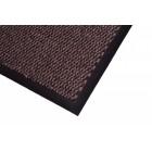 Влаговпитывающая дорожка Vebe LEYLA 60 (коричневый)