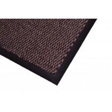 Влаговпитывающий коврик Vebe LEYLA 60 (коричневый)